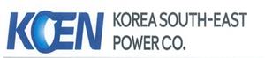 Công ty Nhiệt điện Hàn Quốc - KOREA SOUTH-EAST POWER CO.,LTD
