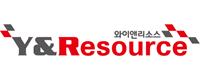 YNRESOURCE CO., Ltd