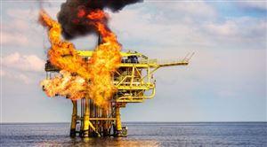 Hậu quả của việc sử dụng năng lượng hóa thạch