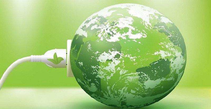 Năng lượng sạch là gì?