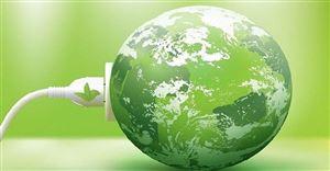 Năng lượng sạch là gì? Các nguồn năng lượng sạch ở Việt Nam