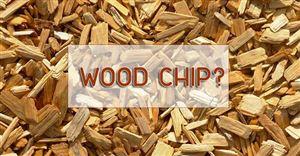 Wood Chip là gì? Phân biệt Wood Chip và Wood Pellet