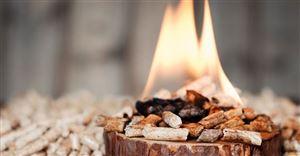 3 Cách sưởi ấm mùa đông an toàn bằng nguyên liệu tự nhiên