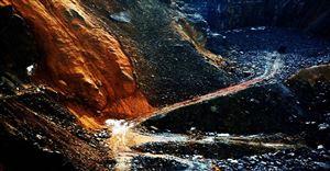 Nhiên liệu hóa thạch là gì? Ưu nhược điểm của nhiên liệu hóa thạch