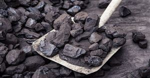 Than đá là gì? Có độc không? Được dùng để làm gì?