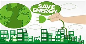 Tiết kiệm năng lượng là gì? Tại sao phải tiết kiệm năng lượng?