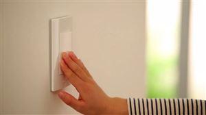 Cách tiết kiệm năng lượng trong gia đình