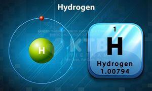 Nhiên liệu Hydro là gì? Ứng dụng của nhiên liệu Hydro