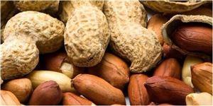 Vỏ đậu phộng có tác dụng gì?