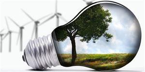 Tại sao cần phải tiết kiệm điện năng?